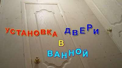 ab059a6ae362284181d2fa7b1d559104