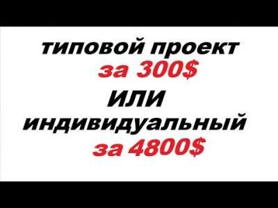 66b95b0e387a884cf5a5f2402d1a0718