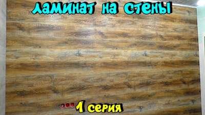 0f359a5197ed6956c69baf0648f9f508