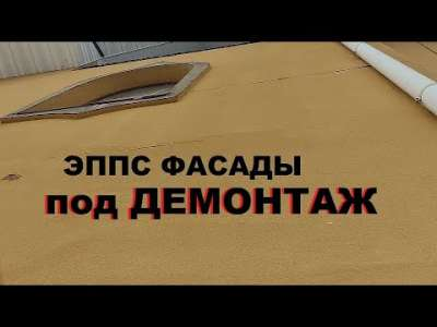 7dc268b4900936a7c5f6dd677947a576