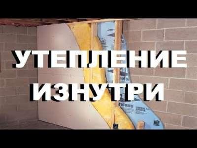 3c5066c21d32e5eb1223416f40f0701b