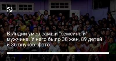 0bac0011f52b816c3e0a2fa591577104