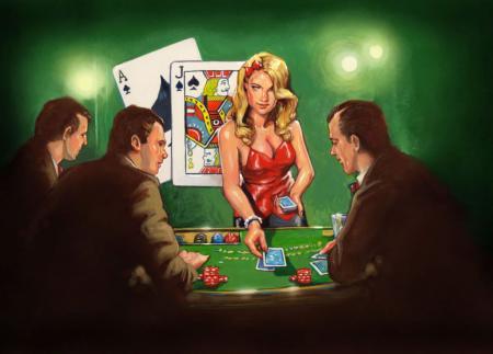 Виртуальное казино Пин Ап: респектабельность, качество, надежность